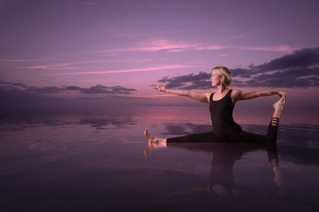 yoga-flood-comp-1024x683.jpg