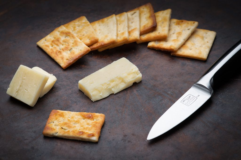 CheeseNCrackers0521-Edit-2-1024x683.jpg